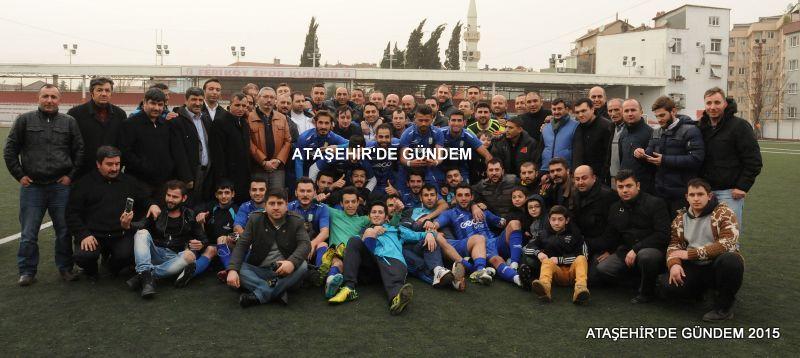 ÇAMOLUKSPOR-FERİKÖY 1 ŞUBAT 2014 (292)
